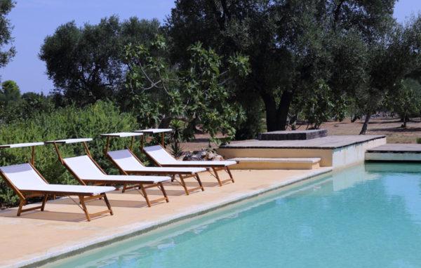 villa-castelluccio-piscina